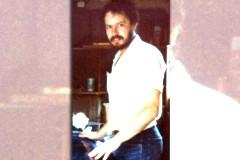 Daniel Morgan Murder Inqu