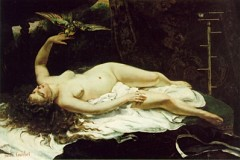 Sleeping Demons - Trauma,