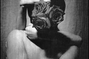 Neruda's Love Sonnet XVII