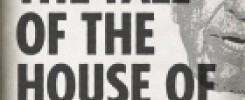 First Review of Fall of the House of Murdoch