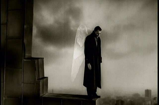wings of desire-21